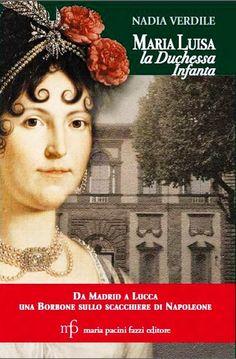 Società Italiana delle Storiche