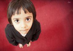 Wie verhindert man, dass Kinder egoistisch und tyrannisch werden?