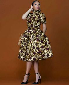4 Factors to Consider when Shopping for African Fashion – Designer Fashion Tips African Print Dress Designs, African Print Dresses, African Fashion Dresses, African Dress, Fashion Outfits, Ankara Designs, Ankara Fashion, Trendy Ankara Styles, Kente Styles