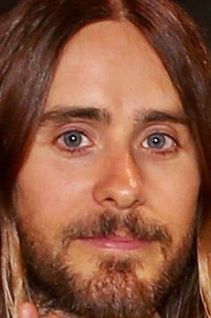 JL holy mother of god! Jered Leto, Nanny Mcphee, Just Jared, I Can Tell, I Cant Even, Save My Life, Man Alive, 30 Seconds, Filmmaking