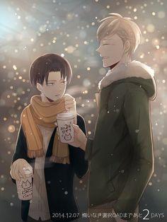 Kuinaki Sentaku (Ashy's note: this is really gorgeous)