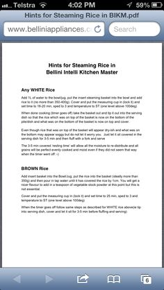 Print Recipe Classic and easy yogurt cake A perfect recipe to taste it! The unit of measure for this yogurt cake recipe is of course the yoghurt pot itself. Belini Recipe, Thermal Cooking, Gourmet Recipes, Healthy Recipes, Kitchen Machine, Natural Yogurt, Yogurt Cake, How To Cook Rice, Bellini