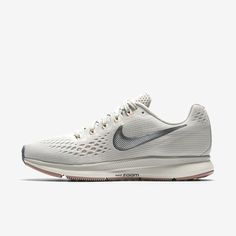 Nike Air Zoom Pegasus 34 Women s Running Shoe 040dbbd10e