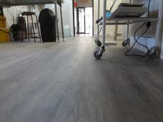 Luxury Vinyl Plank installed at Vet practise Luxury Vinyl Plank, Interior Decorating, Interior Design, Projects, Inspiration, Nest Design, Log Projects, Biblical Inspiration, Home Interior Design