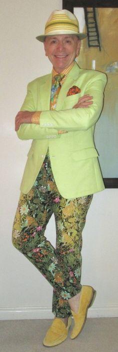 MTO jacket, Circle of Gentlemen shirt, Leonard Paris tie, Scotch & Soda trousers, Jo Ghost suede loafers… #MTO #CircleOfGentlemen #LeonardParis #ScotchAndSoda #JoGhost #Toronto #wiwt #sartorial #sartorialsplendour #sprezzatura #menswear #mensweardaily #menshoes #menstyle #mensfashion #dandy #dandystyle #dapper #dapperstyle #summer #summerstyle #style #meninsuits #suits #instafashion