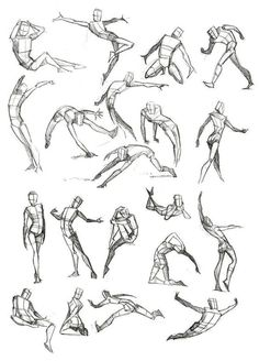 Male drawing poses male poses reference drawing poses in 201 Male Pose Reference, Figure Drawing Reference, Anatomy Reference, Design Reference, Body Reference, Body Drawing, Anatomy Drawing, Life Drawing, Body Anatomy