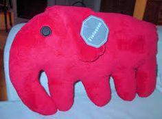 Image result for elefantti-kuosi Baby Elephant, Image, Elephant Baby, Baby Elephants