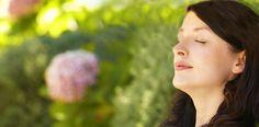 SUCCESS WITHOUT STRESS: TRANSCENDENTAL MEDITATION BENEFITS WOMEN