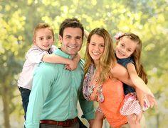 100 best family portrait ideas images on pinterest family pictures