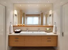 Google Image Result for http://www.cabinetsplus.com/blog/wp-content/uploads/2013/03/Floating-Bathroom-Vanity-Ideas.jpg
