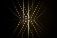 iwillbeyourlight.jpg (1000×665)