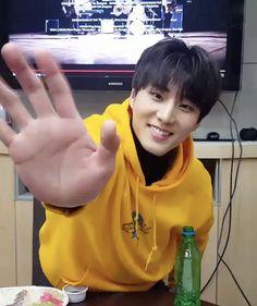 Young K | DAY6 | Btob Ilhoon, Tvxq Changmin, Young K Day6, Kim Wonpil, Got7 Jackson, Important People, Just The Way, Yugyeom, Boyfriend Material