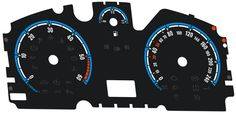 Plantilla Opel Astra H OPC dièsel / Plantilla Opel Astra H OPC diesel / Opel Astra H OPC diesel template http://www.tempestatuning.net/index.php?main_page=index&cPath=16 #TempestaTuning