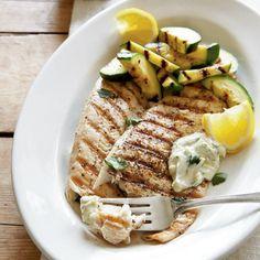 Easy Weeknight 30 minute Meals  - Coastal Living