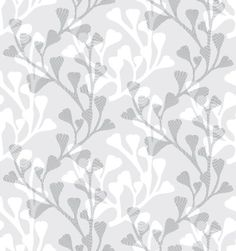 DC Fix Ginkgo Static Cling Window Film *** Check out the image by visiting the link. (This is an affiliate link) #WindowTreatments