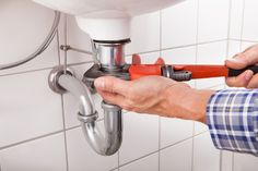 At Just in Time Plumbing, we have experience in all types of commercial areas such as new construction, remodeling, pipe replacements, and more! We work with all types of industries such as hospitals, universities, and schools! Call us at 704-600-8350 to set up your appointment today! Alternatively, you can contact us via our website as well! http://www.justintimeplumbing.net/
