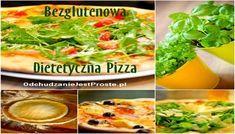 Ten koktajl odchudza ponad 2 kg na tydzień – rewelacyjne rezultaty | OdchudzanieJestProste.pl, jak szybko schudnąć Fitness Inspiration, Ethnic Recipes, Food, Diet, Essen, Meals, Yemek, Eten