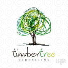 Timber Tree Counseling