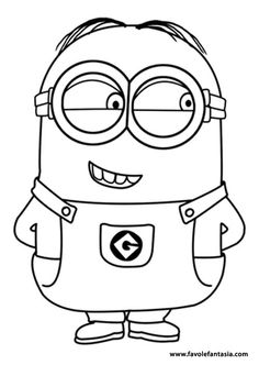 How to Make an Easy Minion Case With Eva or Foam. DIY Easy Crafts - How to Make an Easy Minion Case With Eva or Foam. DIY Easy Crafts You are in the right place about d - Minion Coloring Pages, Disney Coloring Pages, Coloring Book Pages, Coloring Pages For Kids, Coloring Sheets, Cartoon Drawings, Easy Drawings, Easy Disney Drawings, Minion Drawing