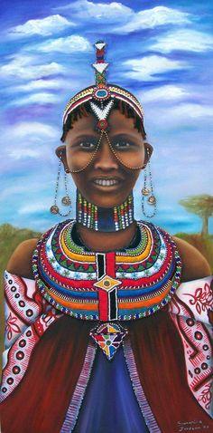 african_lady_4_masai_the_bride.jpg