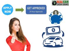 Personal loan instant cash photo 3