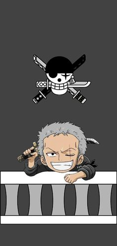 Zoro One Piece, One Piece Ace, One Piece Fanart, One Piece Wallpaper Iphone, Iphone Wallpaper Ios, One Piece Quotes, One Piece Images, Anime Couples Manga, Cute Anime Couples