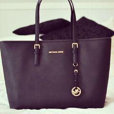 Michael Kors Handbags 2015 #MichaelKorsHandbags