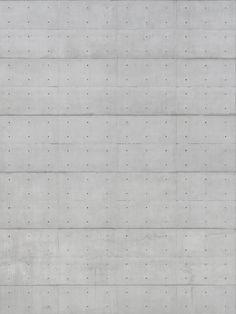 free concrete texture, seamless tadao ando style, seier+se… | Flickr
