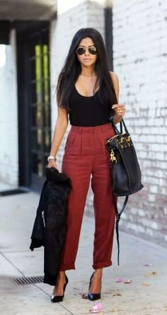 40 Professional Fall Work Attires To Conquer Everything - Wass Sell - Work Outfits Women Business Professional Outfits, Business Casual Outfits, Business Attire, Classy Outfits, Business Chic, Young Professional, Chic Outfits, Business Women, Vintage Outfits