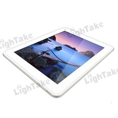 Vido/Window N90FHD 9.7 inch Retina Screen Android 4.1 Tablet PC 1GB/16GB