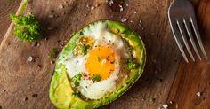 #Quoi manger avant un entraînement, peu importe vos objectifs - Le Huffington Post Quebec: Le Huffington Post Quebec Quoi manger avant un…
