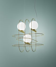 FontanaArte_Setareh_FrancescoLibrizzi_suspension lamp 04