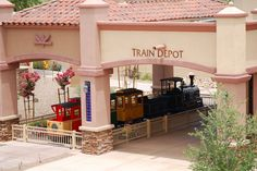 Kids Time #design Time Design, Scene, Train, Mansions, House Styles, Places, Kids, Home Decor, Young Children