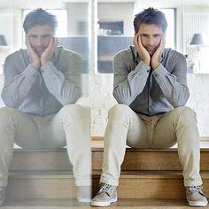 12 Ways We Sabotage Our Mental Health - Health Mobile