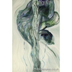 Maggie Ayres   Mixed Media Artist   Textile Art