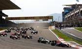 Turkey may return to F1 schedule; FIA moves German GP date >~:> http://www.autoweek.com/article/20121205/f1/121209942