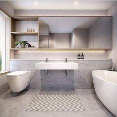 @mialakeinterior #bathroom #taps #interiordesign #australia #architecture by bathroomcollective #bathroomdiy #bathroomremodel #bathroomdesign