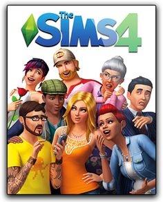 Buy The Sims 4 on PC at Mighty Ape NZ. The Sims 4 PC is the highly anticipated life simulation game that lets you play with life like never before. Create new Sims with intelligence and emo. Die Sims 5, Sims 3, Maxis, The Sims 4 Pc, Windows Xp, Juegos Nintendo Wii, Sims 4 Pack, Gta 5 Pc, Shopping