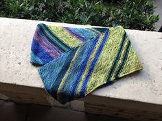 Ravelry: zigmeister's Koigu Foolproof Knit Sweaters, Cowl Scarf, Cowls, Ravelry, Knitting Patterns, Scarves, Stripes, Blanket, Crochet
