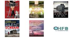 Kindle Book Deals For Wednesday Afternoon