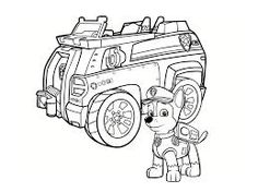 Police car coloring page Lego, printable free. Lego coloring page ...