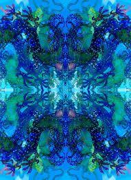 Image result for digital textiles