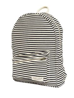 Stone + Cloth - The Lucas Backpack