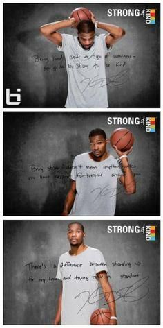 31a70a2f8958 Kevin Durant (  easymoneysniper Kevin Durant Russell Westbrook