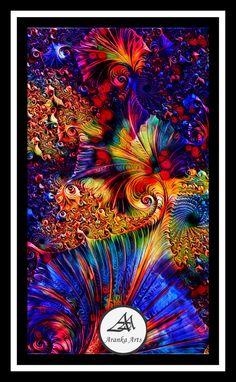Digital abstract print, wall art, great for home decor and office decor #arankaarts #homewalldecor #wallartdecor #fineartamerica #pixels #fractalart Abstract Drawings, Abstract Print, Fractal Art, Fractals, Framed Prints, Canvas Prints, Art Prints, Home Wall Decor, Wood Print