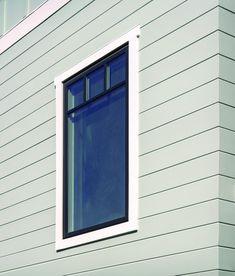Hardie Board Siding, Sideboard, Garage Doors, Exterior, Outdoor Decor, Home Decor, Decoration Home, Room Decor, Outdoor Rooms