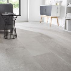 29 Best Large Floor Tiles images in 2019   Ground covering, Tiles ...