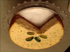 Make and share this Cheesecake Factory Key Lime Cheesecake--My Version recipe from Food.com.