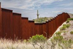 """Résultat de recherche d'images pour """"la frontera mexico y estados unidos"""""""