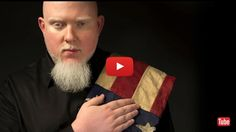 Brother Ali started rapping at age 8. Converted to Islam at 15.  Watch him discuss his first Hajj trip. ⬇️